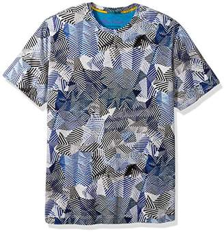 Robert Graham Men's Prado Short Sleeve T-Shirt