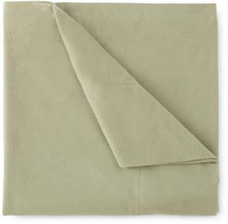 Roger Vivier MICRO FLANNEL Micro Flannel Sheet Set