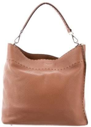 Fendi Anna Selleria Bag