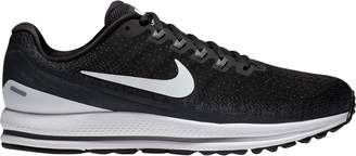 Nike Vomero 13 Running Shoe - Wide - Men's