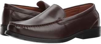 Deer Stags Mentor Men's Shoes