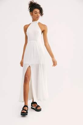 The Endless Summer Zane Maxi Dress