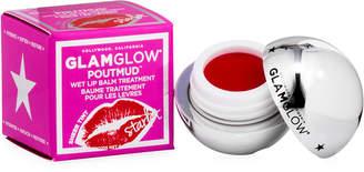 Glamglow Poutmud 0.24Oz Starlet Wet Lip Balm Tint