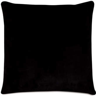 Eastern Accents Roxanne Decorative Pillow