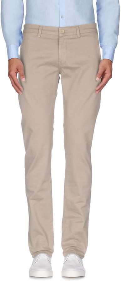 Re-Hash Casual pants - Item 36832616