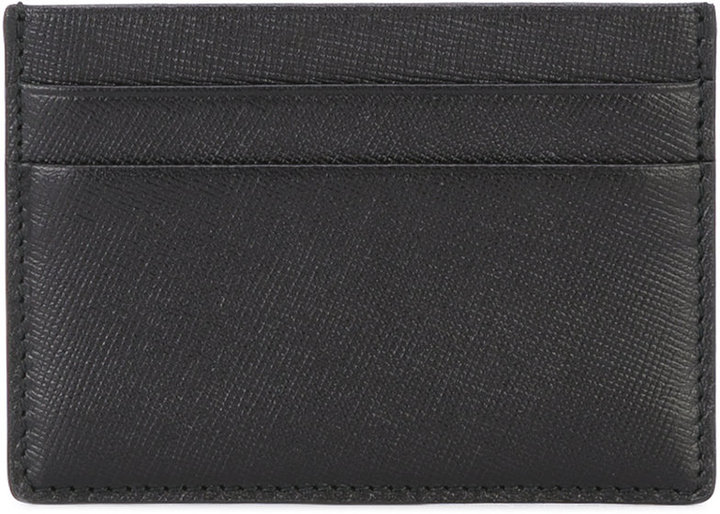Common Projects Common Projects classic cardholder