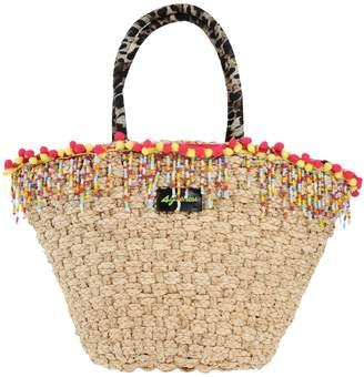 4giveness Handbags - Item 45390325CT