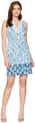 Lilly Pulitzer Harper Dress Women's Dress