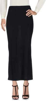 Richmond X Long skirts