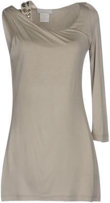 Roberta Scarpa T-shirts - Item 12019023RC