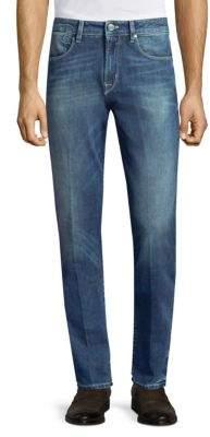 Pt01 Travel Washed PT05 Jeans