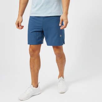 Asics Running Men's 2-in-1 7 Inch Shorts