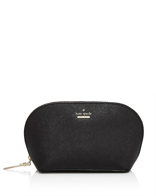 Kate Spade kate spade new york Abalene Small Cosmetic Case