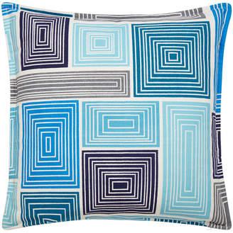 Jonathan Adler Bobo Pillow