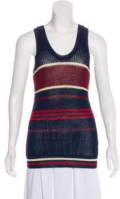f0fe305a0c0fdf Etoile Isabel Marant Women s Sleeveless Tops - ShopStyle
