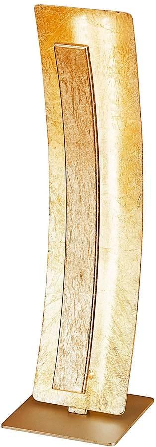 Paul Neuhaus EEK A+, LED-Tischleuchte Nevis Leaf