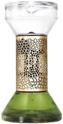Diptyque Figuier Hourglass Diffuser 75ml