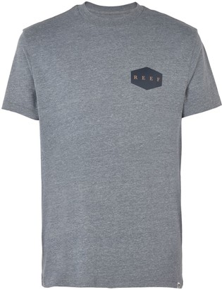 Reef T-shirts