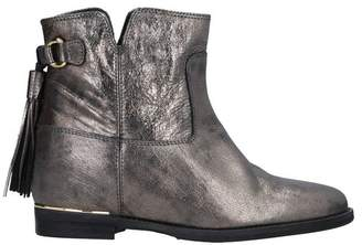Lamica Ankle boots