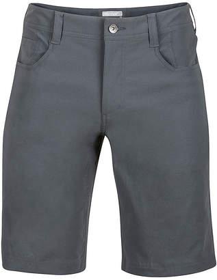 Marmot Verde Short