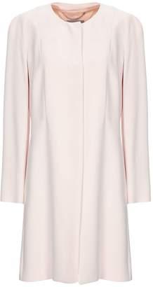 Marella Overcoats