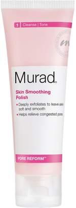 Murad R) Skin Smoothing Polish