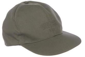 Givenchy Graphic Logo Cap w/ Tags