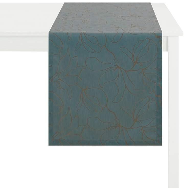 Apelt Tischläufer Magnolia