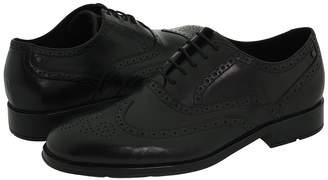 Rockport Proper Place Almartin Men's Lace Up Wing Tip Shoes