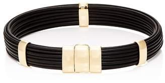 Zadeh Men's Brant Bracelet