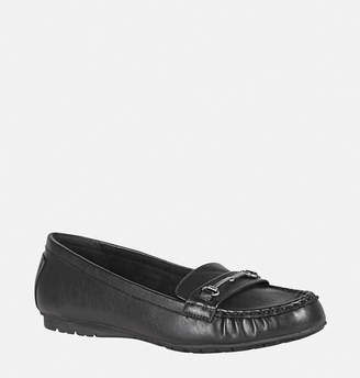Avenue Halley Buckle Loafer