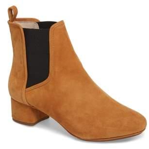 Yosi Samra Penelope Chelsea Boot
