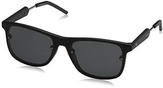 Polaroid Unisex-Adults Pld 6018/S Y2 Sunglasses