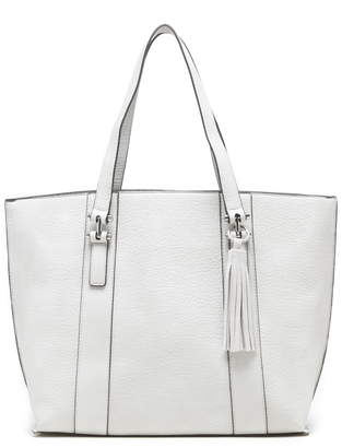 Sole Society March Faux Leather Tote