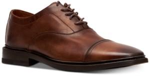 Frye Men's Paul Bal Oxfords Men's Shoes
