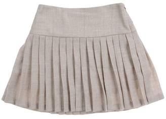 Simonetta Skirt