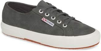 Superga 2750 Suecotw Low Top Sneaker