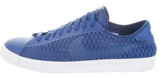 Nike Tennis Classic AC ND Sneakers