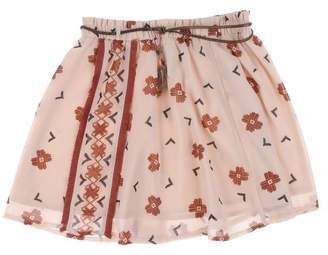 Scotch R'Belle Skirt