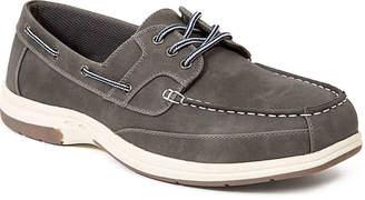 Deer Stags Mitch Boat Shoe - Men's
