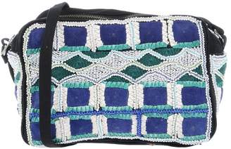 Antik Batik Cross-body bags - Item 45325742FN