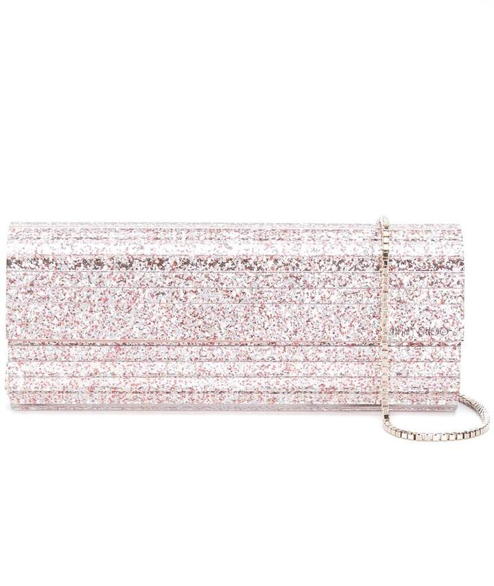 Jimmy Choo Jimmy Choo Sweetie clutch
