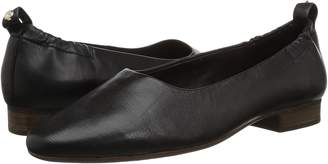 Taryn Rose Bess Women's Shoes