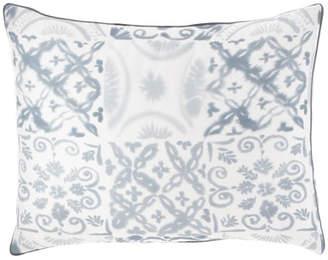 Designers Guild Cellini Standard Pillowcase