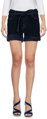 Prada SPORT Denim shorts - Item 42596593