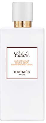 Hermes Calèche Perfumed Body Lotion, 6.8 oz.