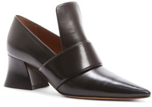 Women's Givenchy Patricia Pump