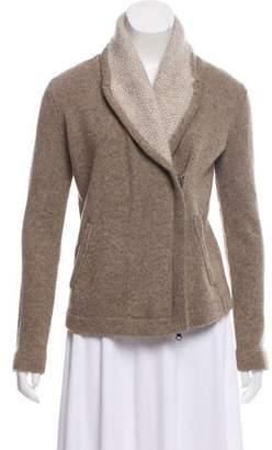 Inhabit Casual Wool Cardigan w/ Tags