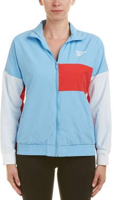 Reebok Vector Jacket