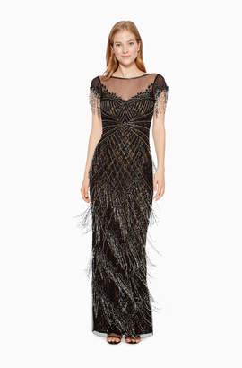 Parker Braxton Dress